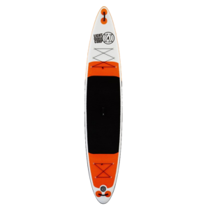 Light-I-Sup-Adventure-126-Touren-SUP-Orange