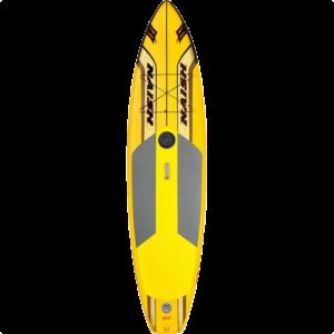 Naish-GLIDE-AIR-Inflatable-SUP-120-6