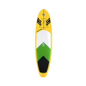 Naish-NALU-AIR-Inflatable-SUP-110-6