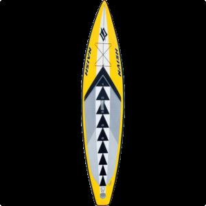Naish-ONE-AIR-Inflatable-SUP-126-6